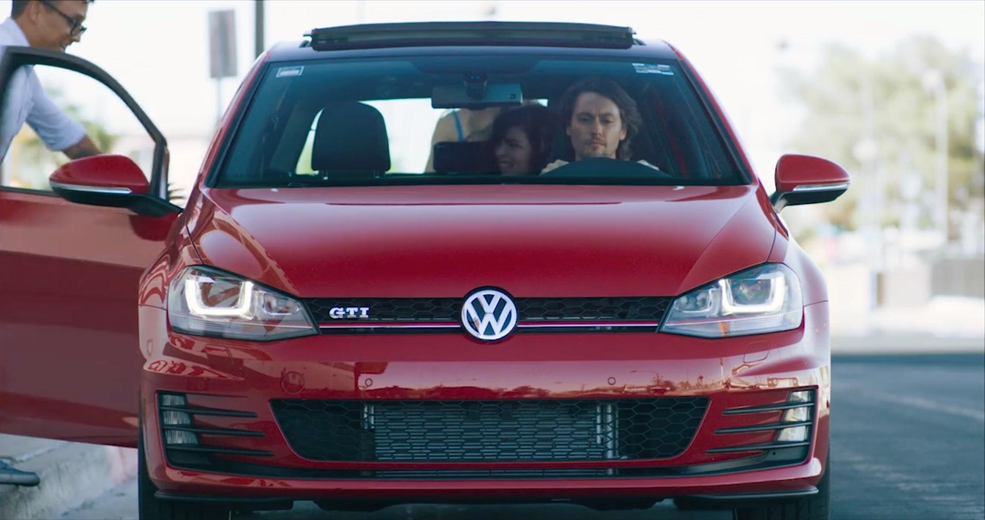 VW_GolfGTI